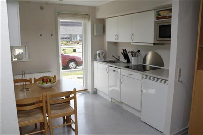 moderne reihenh user im feriencenter rim r m gratis badeland ferienhaus havneby. Black Bedroom Furniture Sets. Home Design Ideas