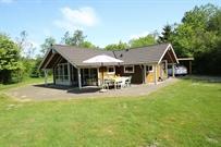 Ferienhaus in Toftlund für 7 Personen