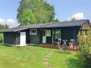 Ferienhaus in Sydals für 5 Personen
