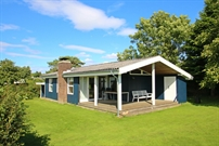 Ferienhaus in Egernsund für 5 Personen