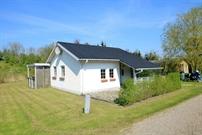 Ferienhaus in Haderslev für 4 Personen