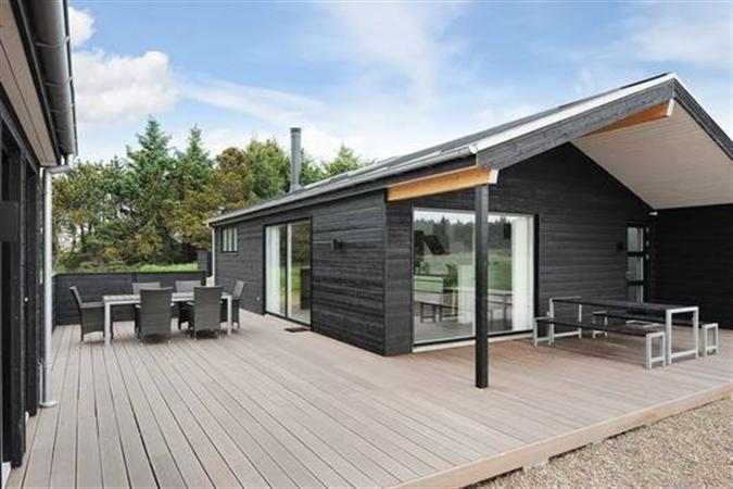 luxusferienhaus tversted interior design und m bel ideen. Black Bedroom Furniture Sets. Home Design Ideas