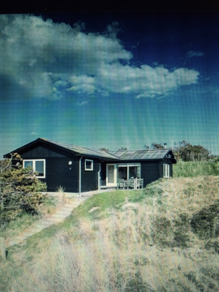 ferienhaus s ndervig westj tland d nemark. Black Bedroom Furniture Sets. Home Design Ideas