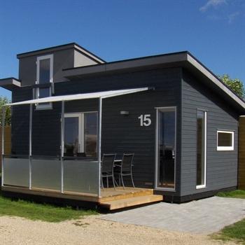 ferienhaus direkt bei die limfjord 15 km von aalborg in nordj tland in d nemark. Black Bedroom Furniture Sets. Home Design Ideas
