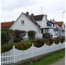 Ferienhaus in Lohals für 6 Personen