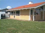 Ferienhaus in Löjt für 5 Personen
