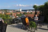 Ferienhaus in Svendborg für 14 Personen
