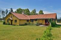 Ferienhaus in Skagen für 22 Personen