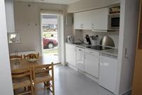 Ferienhaus in Havneby für 6 Personen