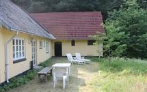 Ferienhaus in Skanderborg für 5 Personen