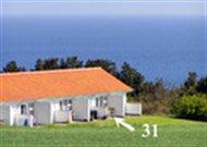 Ferienwohnung in Sandkas für 4 Personen