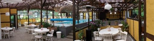 Ferienwohnung in Svendborg für 40 Personen