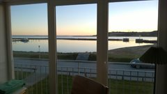 Ferienwohnung in Lemvig für 5 Personen