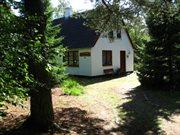 Ferienhaus in Läsö für 6 Personen