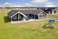 Ferienhaus in Nr. Lyngby für 20 Personen
