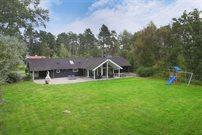 Ferienhaus in Rödby für 14 Personen