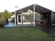 Ferienhaus in Lyngsa für 6 Personen