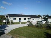 Ferienhaus in Lönstrup für 11 Personen