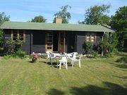 Ferienhaus in Vejby Strand für 4 Personen