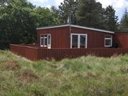 Ferienhaus in Römö, Havneby für 5 Personen