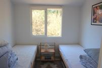 Ferienhaus in Lyngsa für 5 Personen