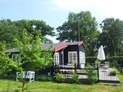 Ferienhaus in Tisvildeleje für 4 Personen
