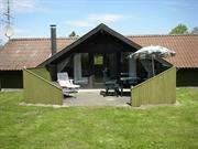 Ferienhaus in Kramnitse für 4 Personen