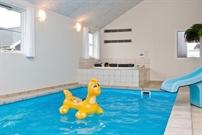 Ferienhaus in Marielyst für 24 Personen