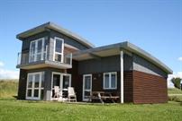 Ferienhaus in Faaborg für 10 Personen