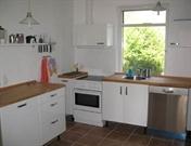 Ferienhaus in Thorning für 4 Personen