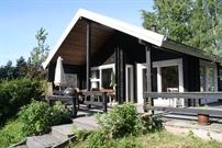 Ferienhaus in Skälskör für 10 Personen