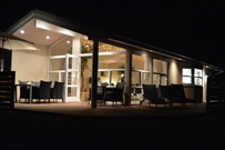 Ferienhaus in Bjerge Nordstrand für 6 Personen