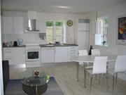 Ferienwohnung in Odense C für 4 Personen