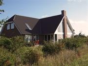Ferienhaus in Redsted M für 14 Personen