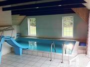 Ferienhaus in Vester Husby für 13 Personen