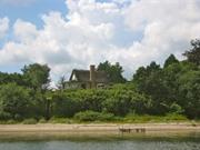 Ferienhaus in Apenrade für 6 Personen