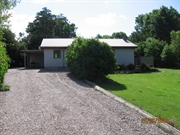 Ferienhaus in Bukkemose Humble für 6 Personen