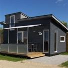 Ferienhaus in Aalborg für 6 Personen