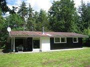 Ferienhaus in Truust für 6 Personen