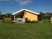 Ferienhaus in Bisserup für 6 Personen