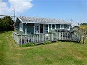 Ferienhaus in Horne Sommerland für 8 Personen