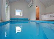 Ferienhaus in Rödby für 18 Personen