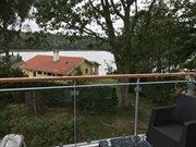 Ferienhaus in Silkeborg für 4 Personen