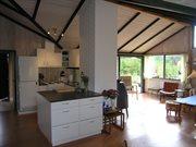 Ferienhaus in Skagen für 7 Personen