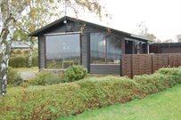 Ferienhaus in Svendborg für 4 Personen