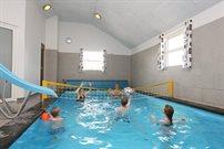 Ferienhaus in Nr. Lyngby für 22 Personen