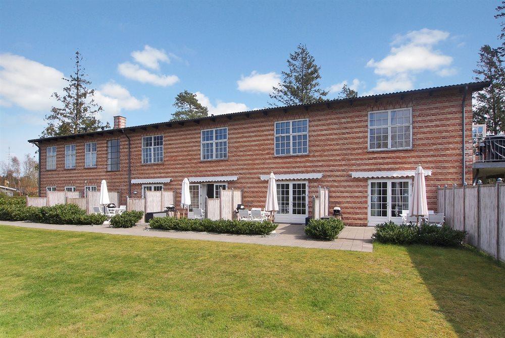 Ferienhaus in Marielyst für 4 Personen