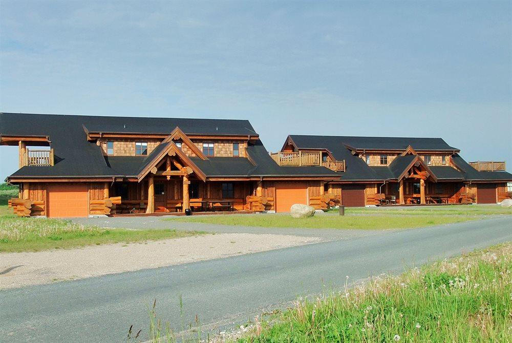 Ferienhaus in Nimtofte für 12 Personen