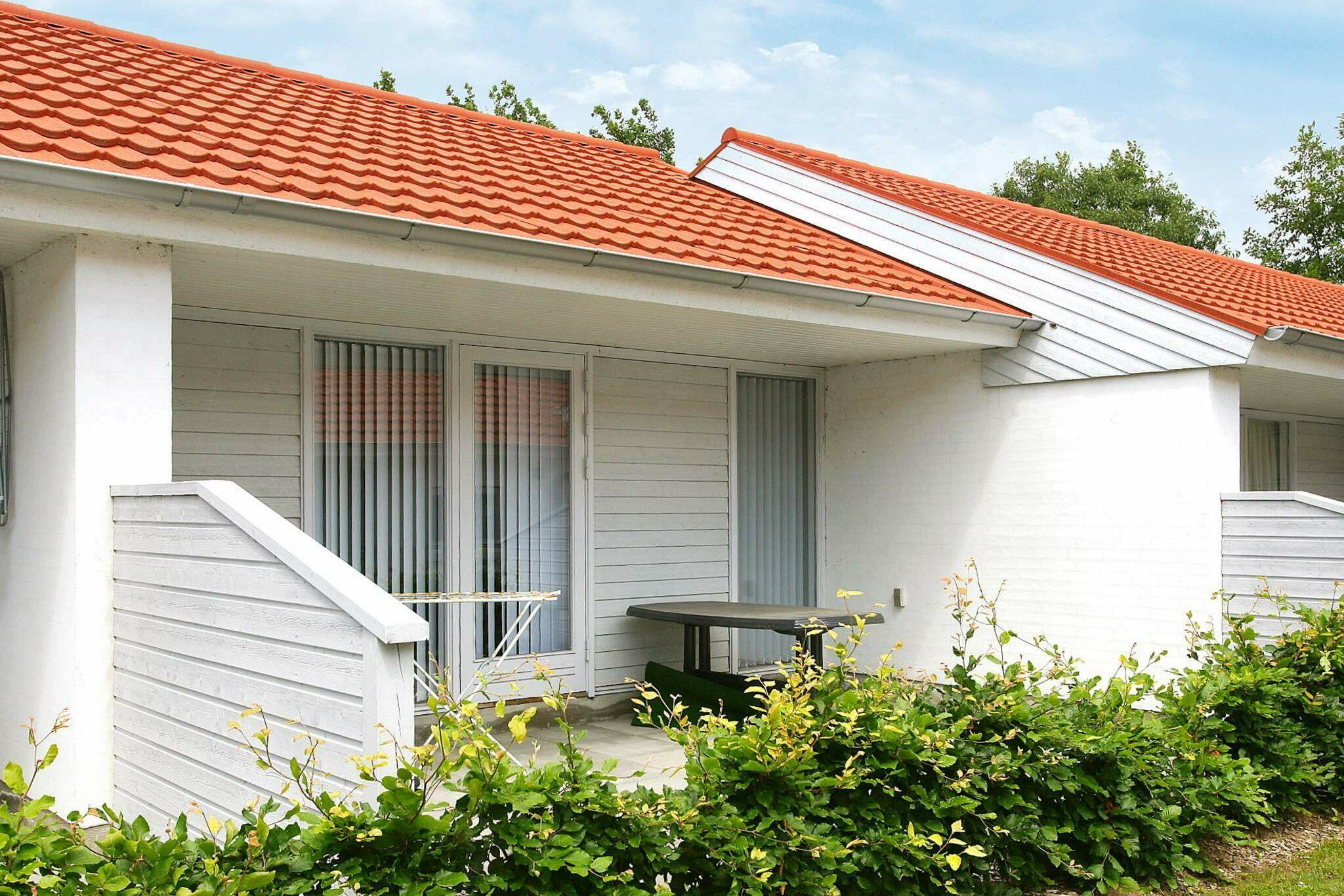 Ferienhaus in Ärösköbing für 4 Personen