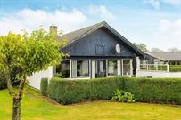 Ferienhaus in Otterup für 6 Personen
